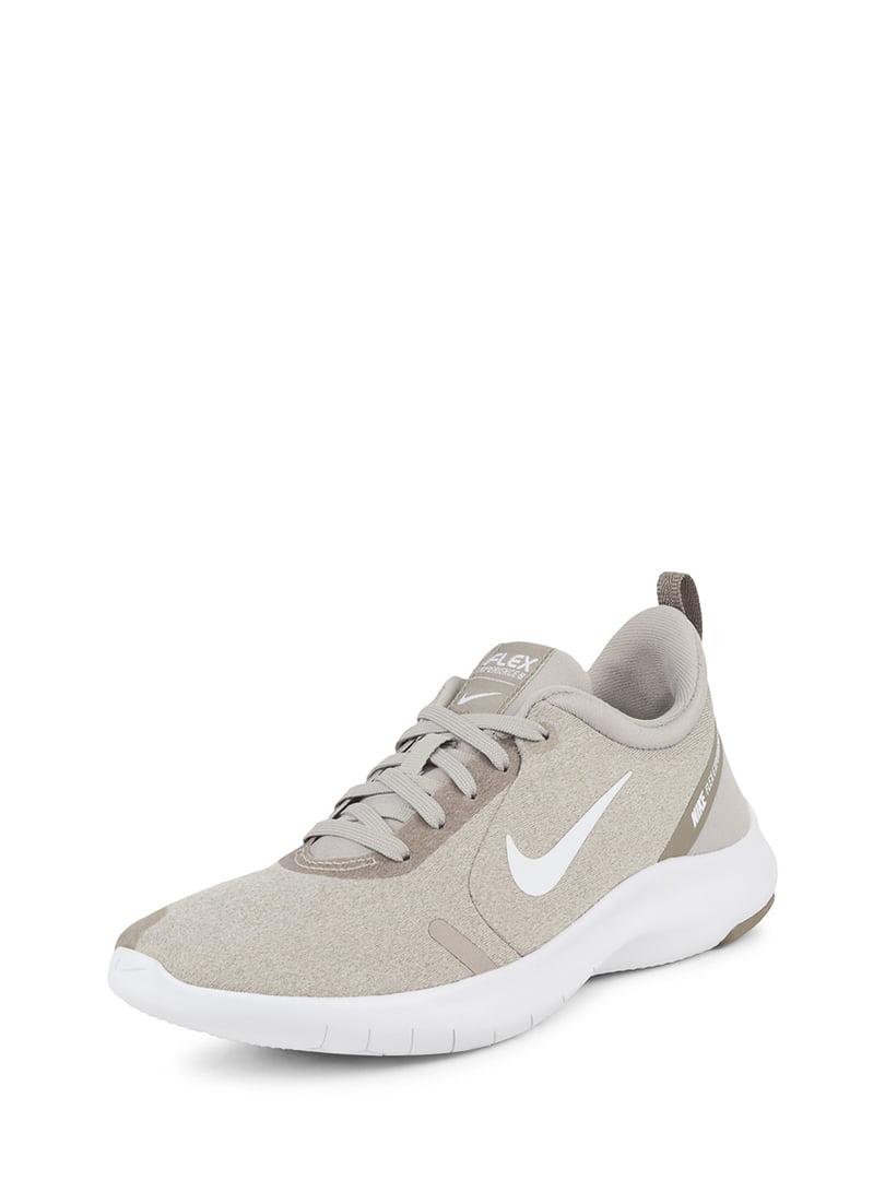 Кросівки бежеві | 5076443