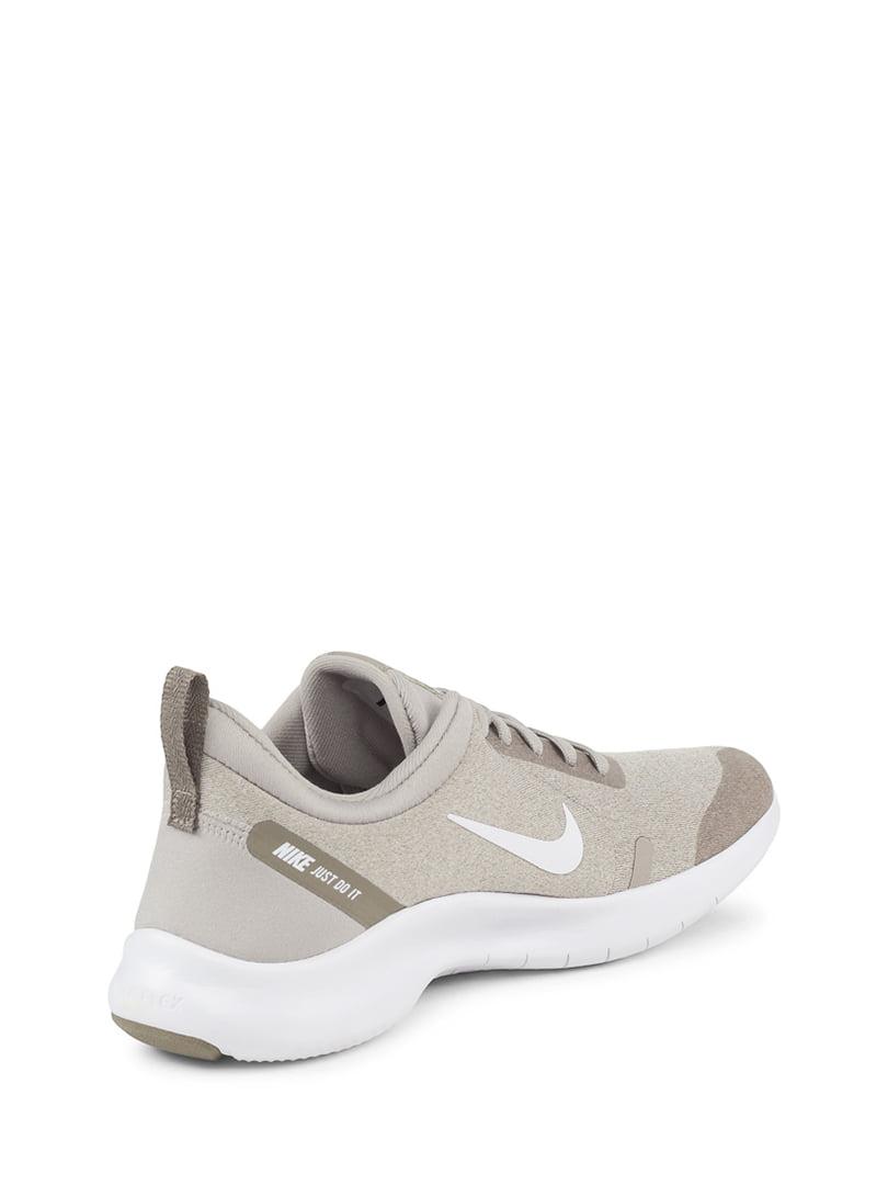 Кросівки бежеві | 5076443 | фото 2