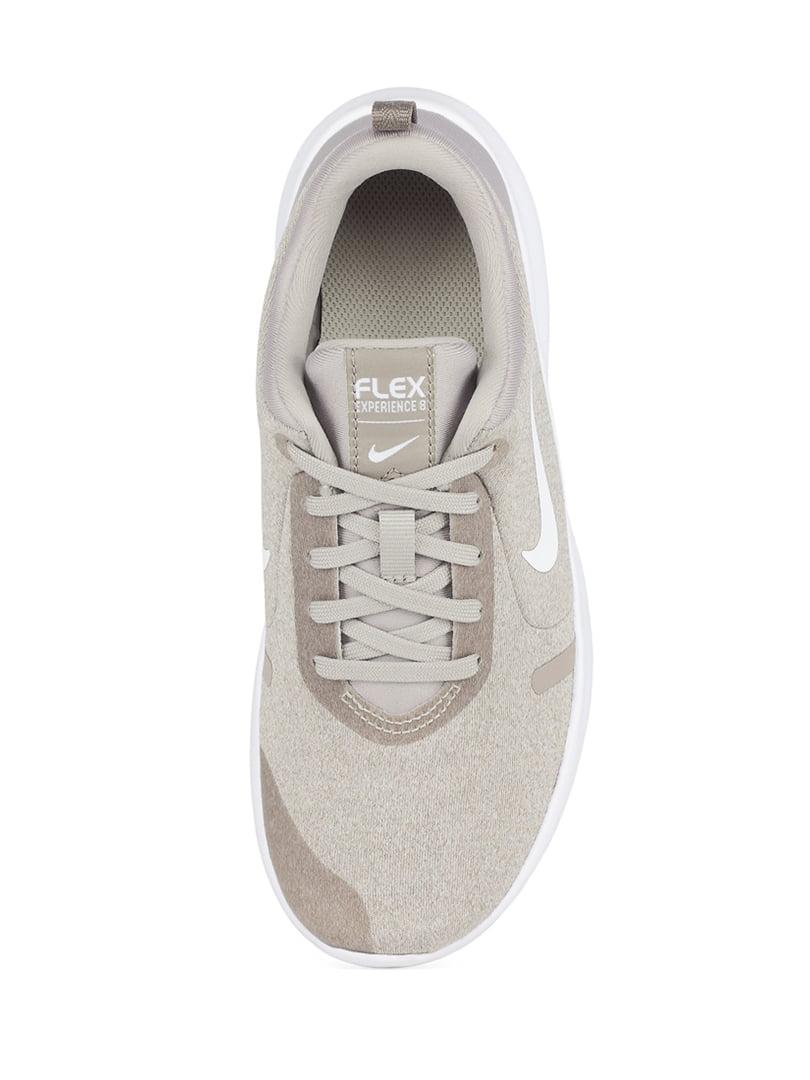 Кросівки бежеві | 5076443 | фото 3