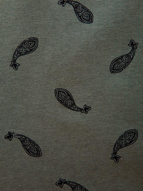 Набір трусів (3 пари) | 5045631 | фото 6