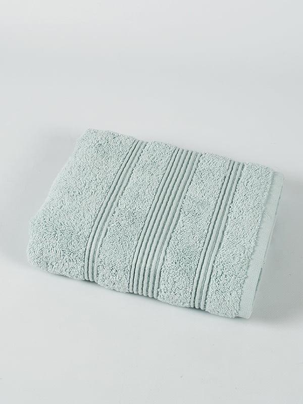 Рушник (30х50 см)   5080290