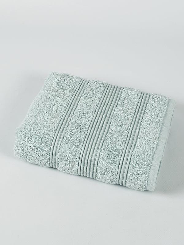 Рушник (70х140 см) | 5080300