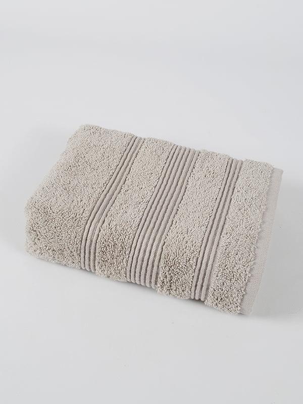 Рушник (70х140 см) | 5080307