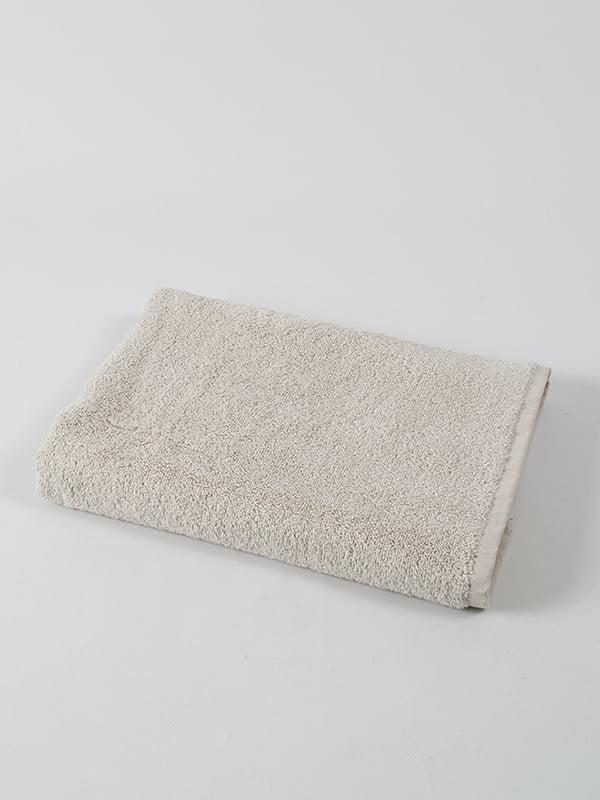 Рушник (50х90 см) | 5080327