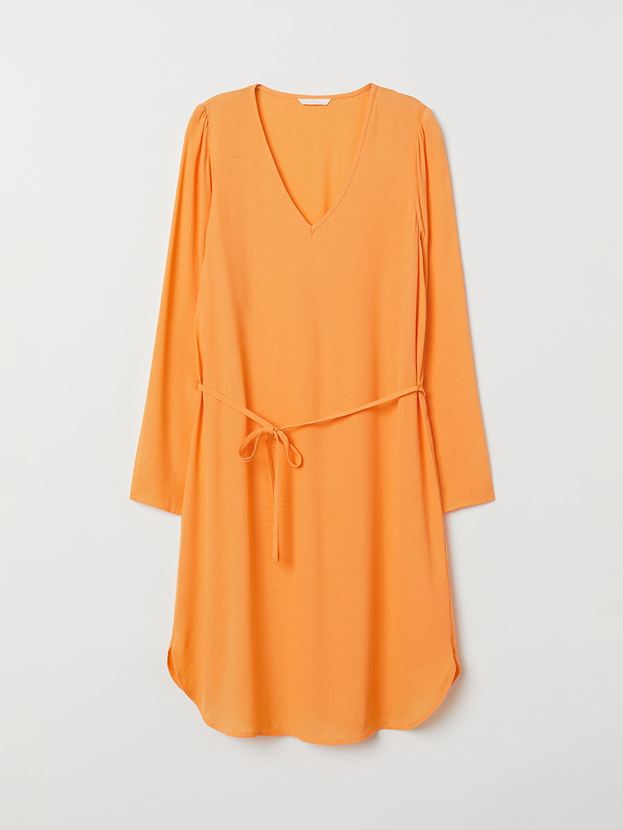 Сукня жовта | 5073157 | фото 5