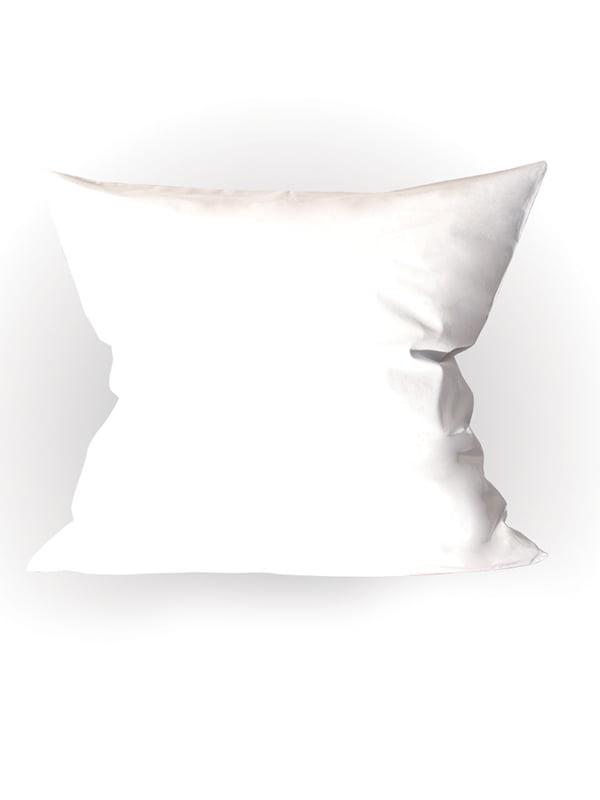 Наволочка (70х70 см) | 1748823 | фото 2