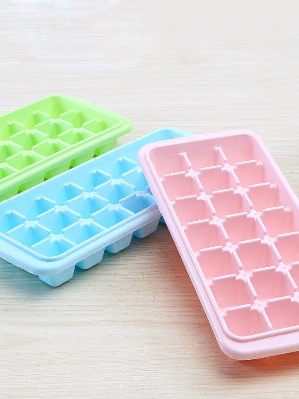 Форма для льоду (25х11,5 см) | 5056463 | фото 2
