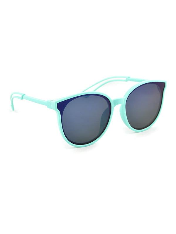Очки солнцезащитные   5087583