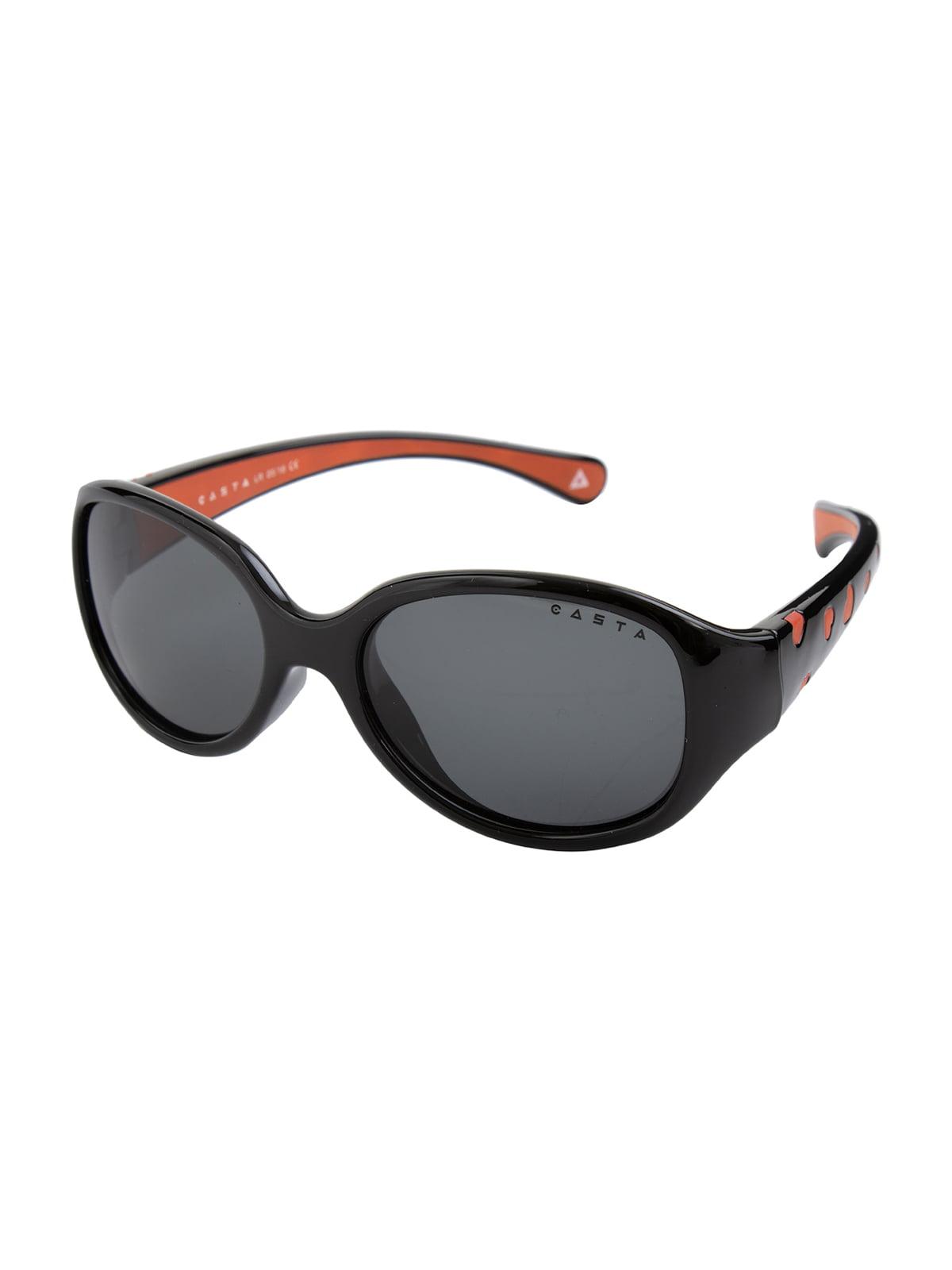 Очки солнцезащитные   5071299