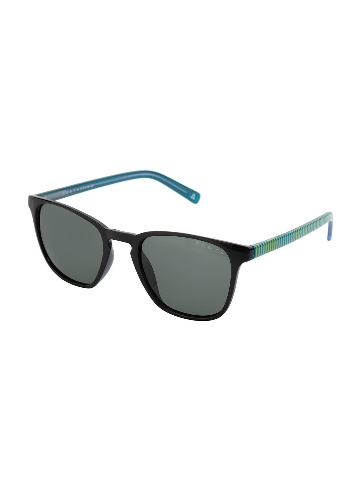 Очки солнцезащитные | 5071307
