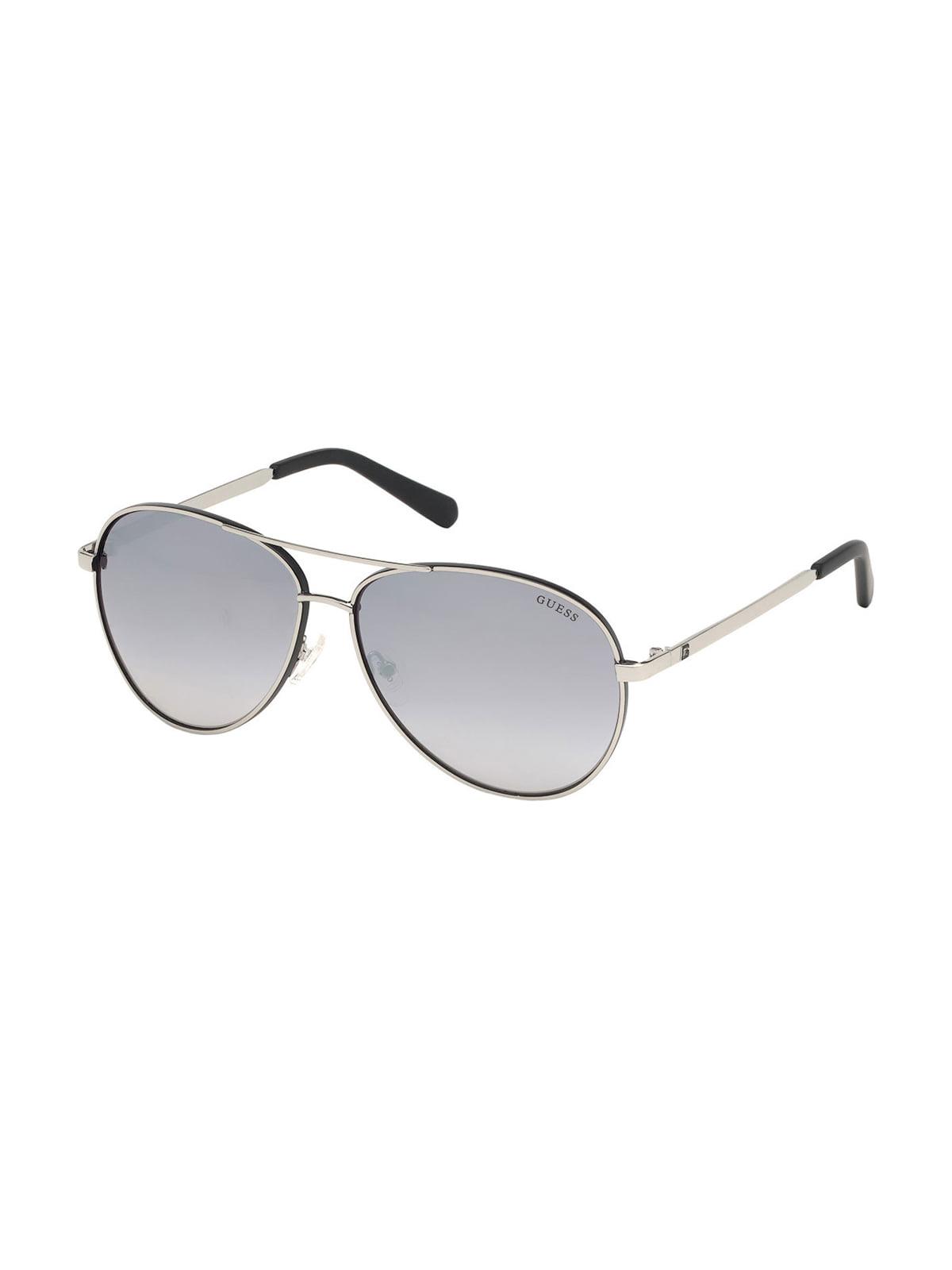 Очки солнцезащитные | 5087468