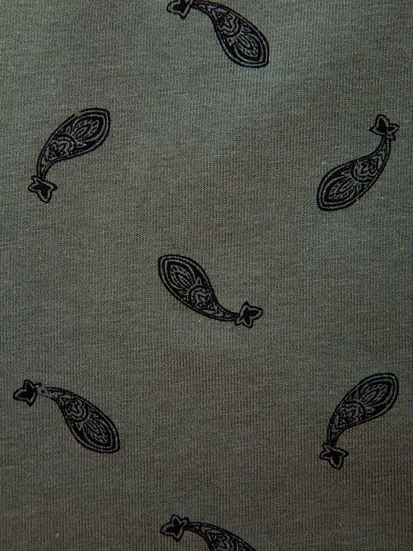 Набір трусів (3 пари) | 5045631 | фото 10