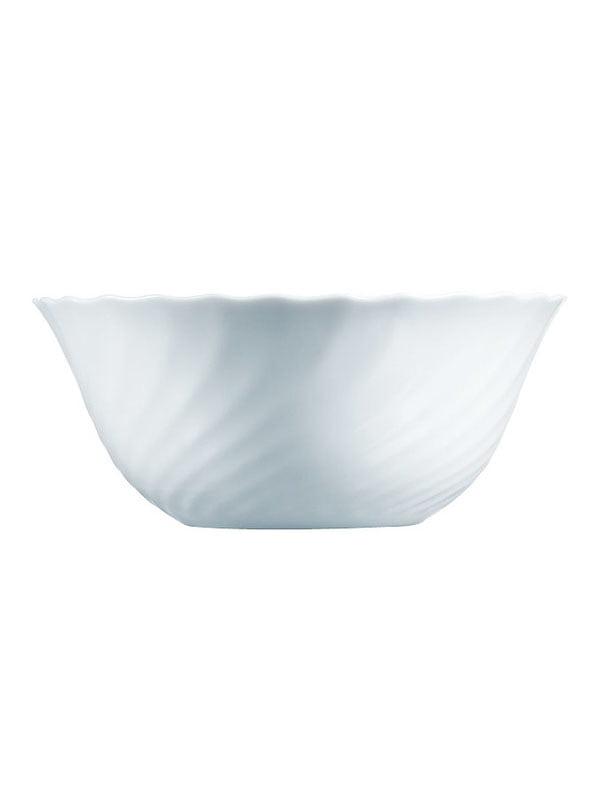 Салатник (25 см)   5090897