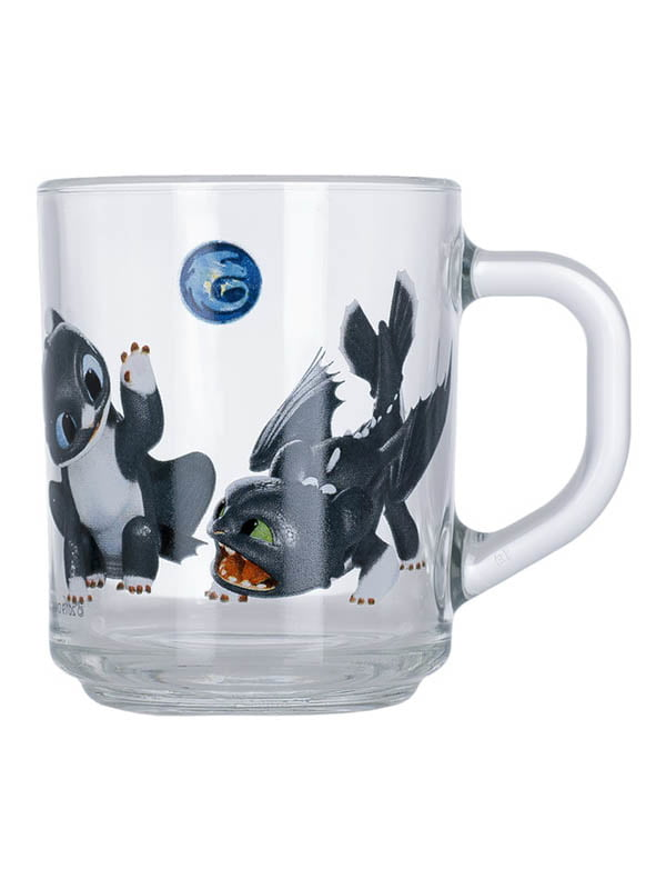 Чашка (200 мл) | 5090870