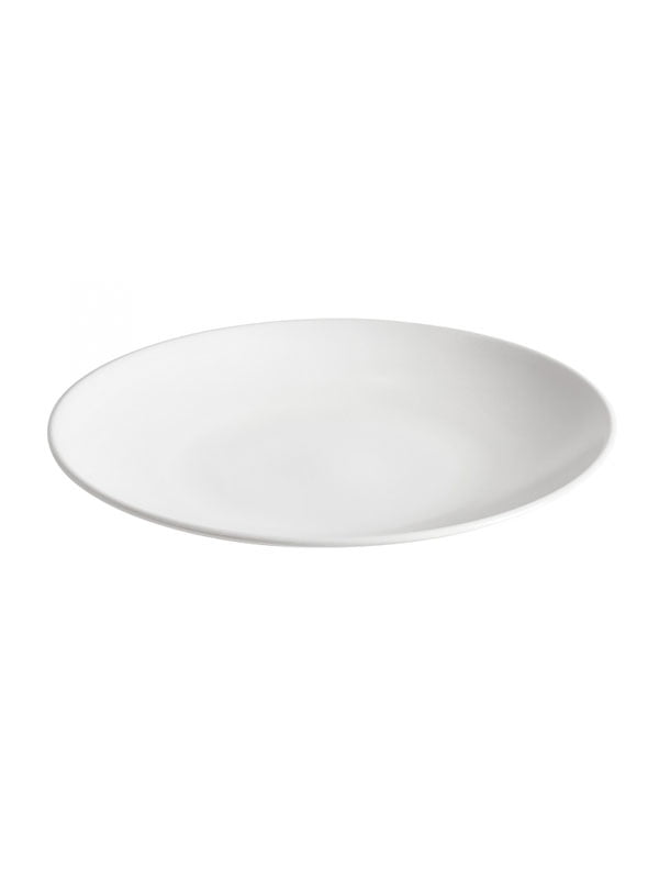 Тарілка обідня (24 см) | 5090901