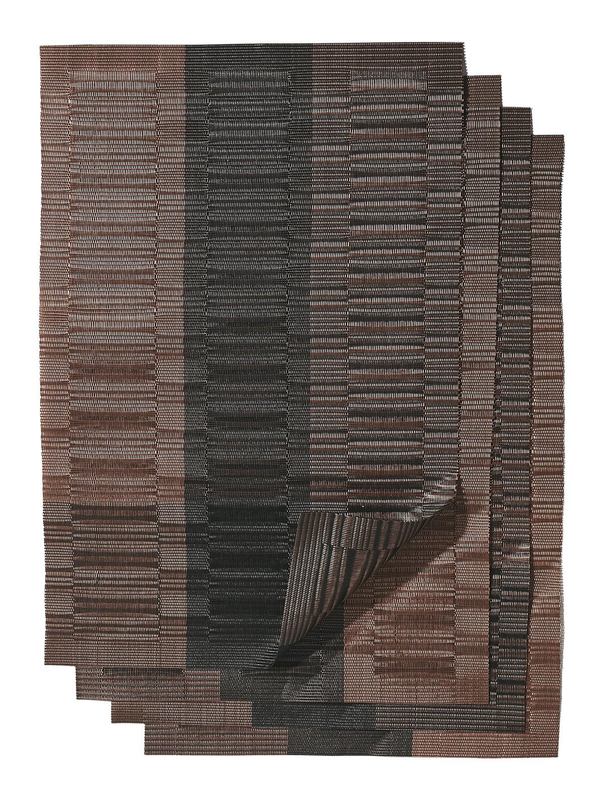 Набір серветок сервірувальних (4 шт.)   4948571   фото 15