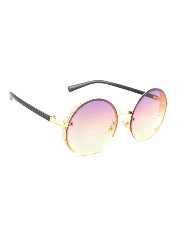 Окуляри сонцезахисні | 5092053