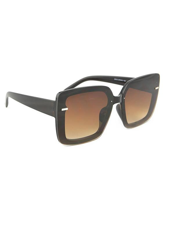 Очки солнцезащитные | 5092058
