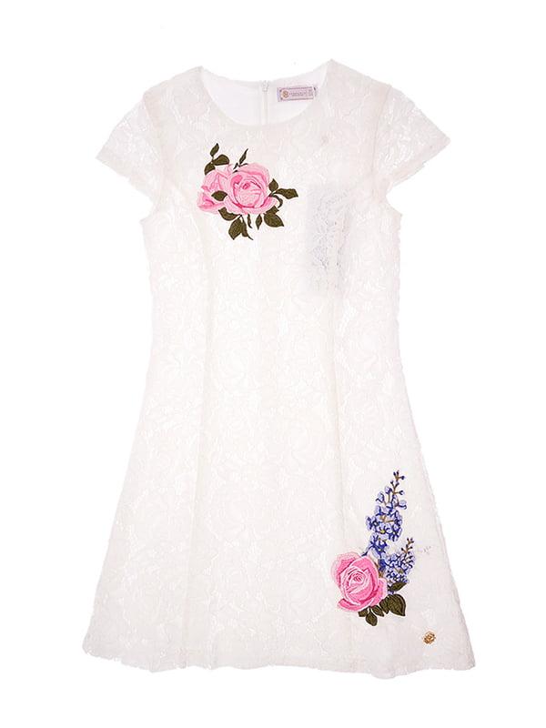 Платье розовое   5096606