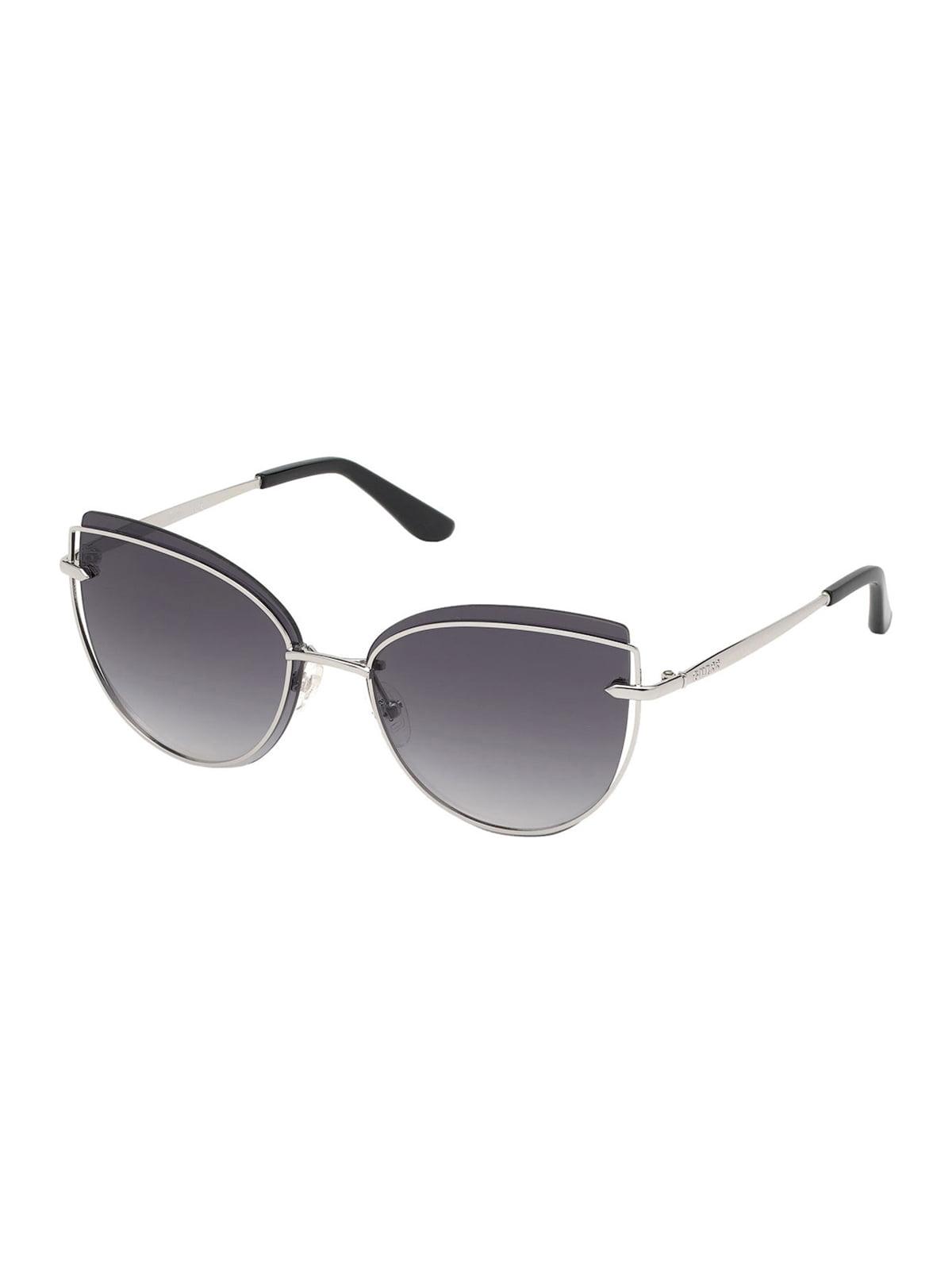 Очки солнцезащитные | 5087456