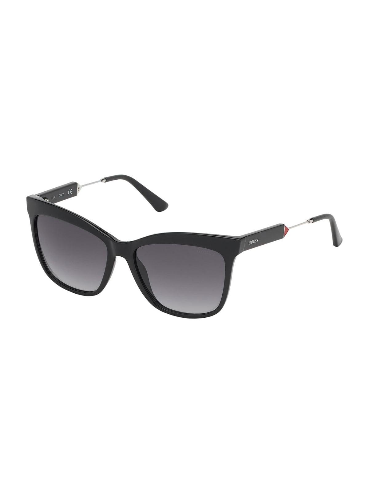 Очки солнцезащитные | 5087463