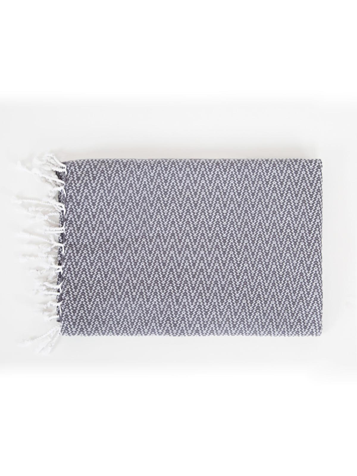 Рушник (90х170 см) | 5092836