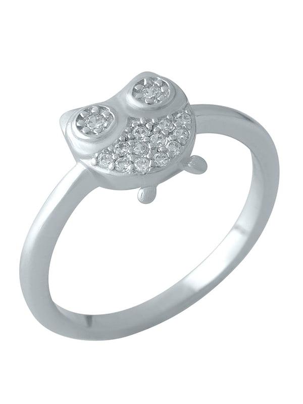 Перстень   5101116