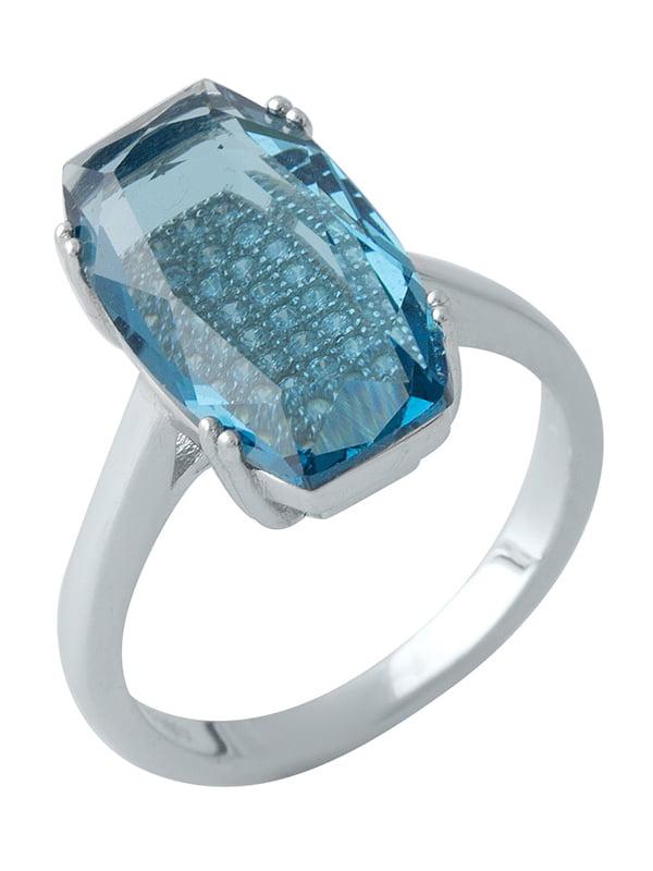 Перстень | 5101184