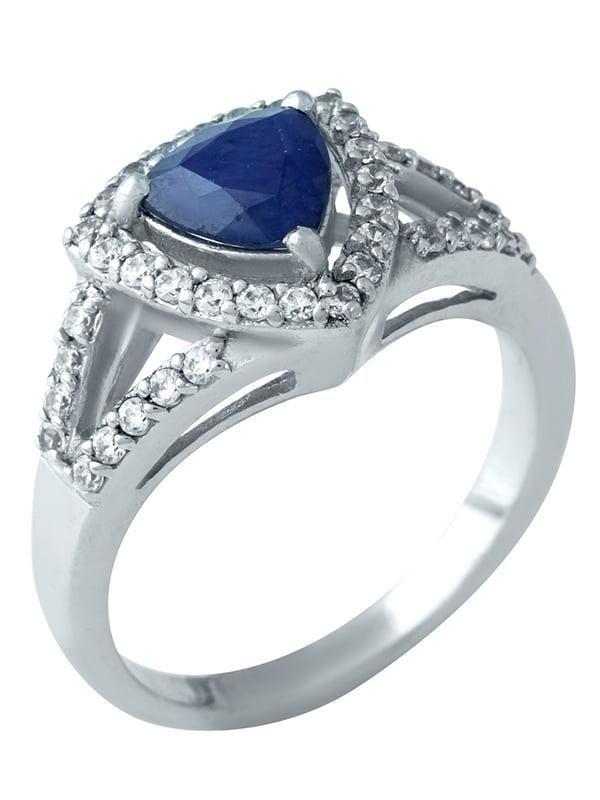 Перстень | 5101187