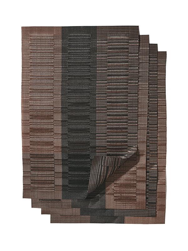 Набір серветок сервірувальних (4 шт.)   4948571   фото 22