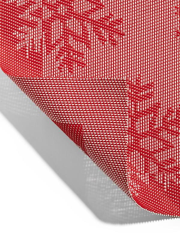 Набір серветок сервірувальних (4 шт.) | 4948573 | фото 23