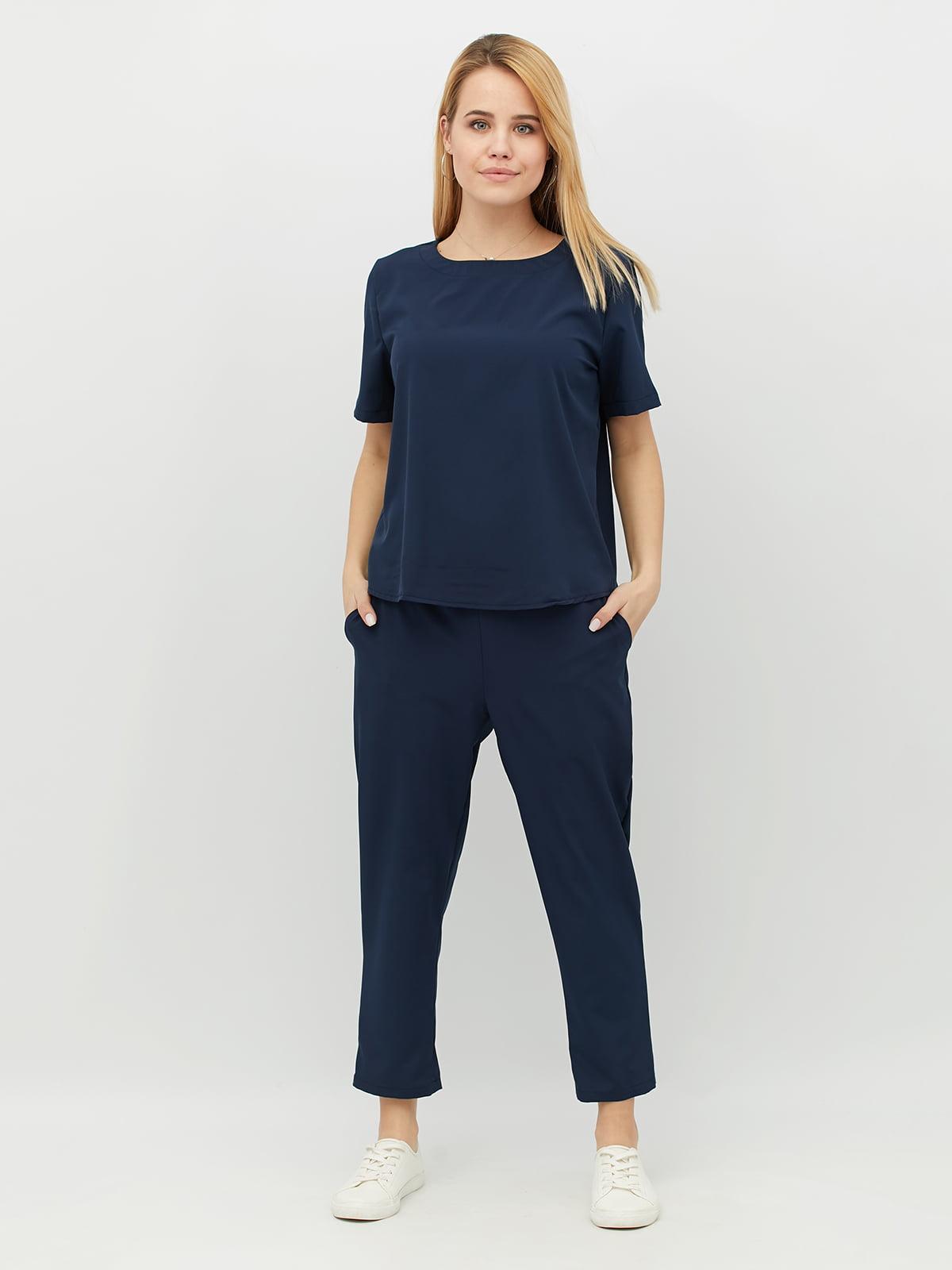 Костюм: футболка и брюки | 5103686