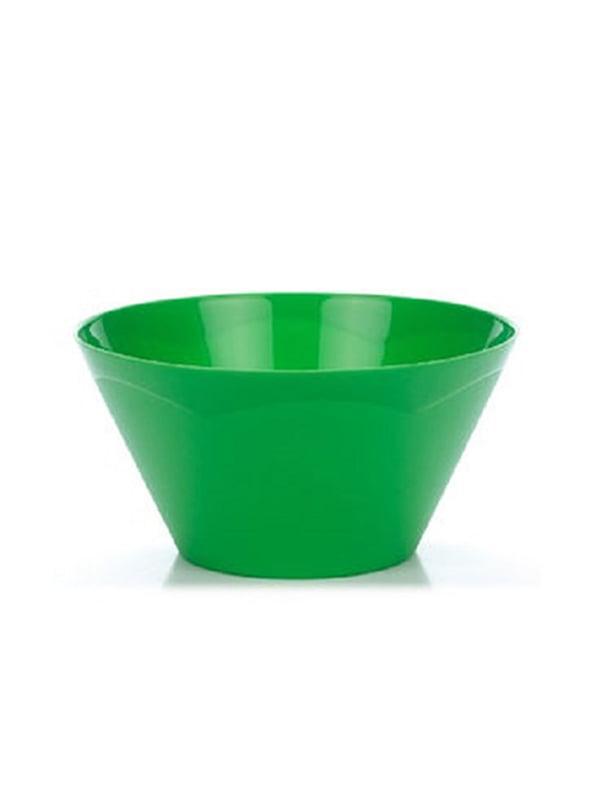 Салатник пластиковый | 5104344