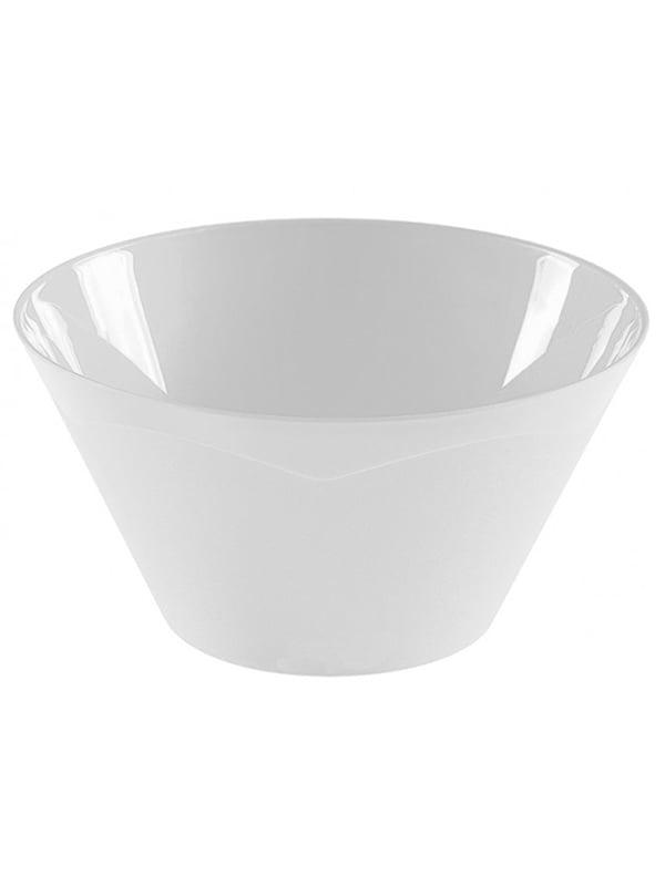 Салатник пластиковый (3,3л)   5104345