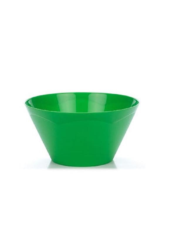 Салатник пластиковый (3,3л)   5104346