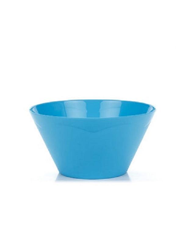 Салатник пластиковый (3,3л)   5104347