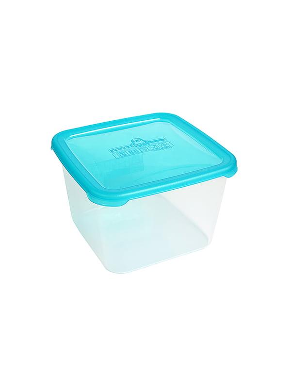 Контейнер для хранения в морозилке (3,4 л) | 5104373