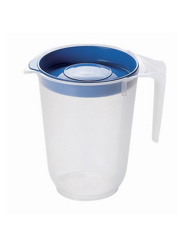 Мерный стакан (0,5л)   5104336