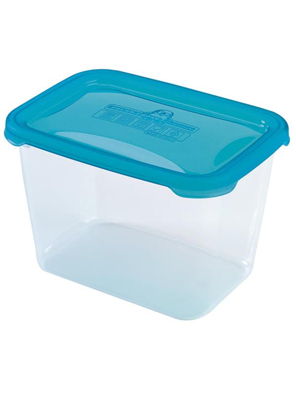 Контейнер для хранения в морозилке (2,4л) | 5104361