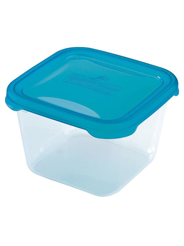 Контейнер для хранения в морозилке (1,2 л)   5104368