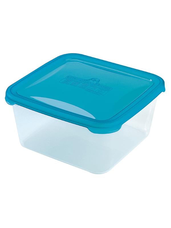 Контейнер для хранения в морозилке (2,4 л)   5104372