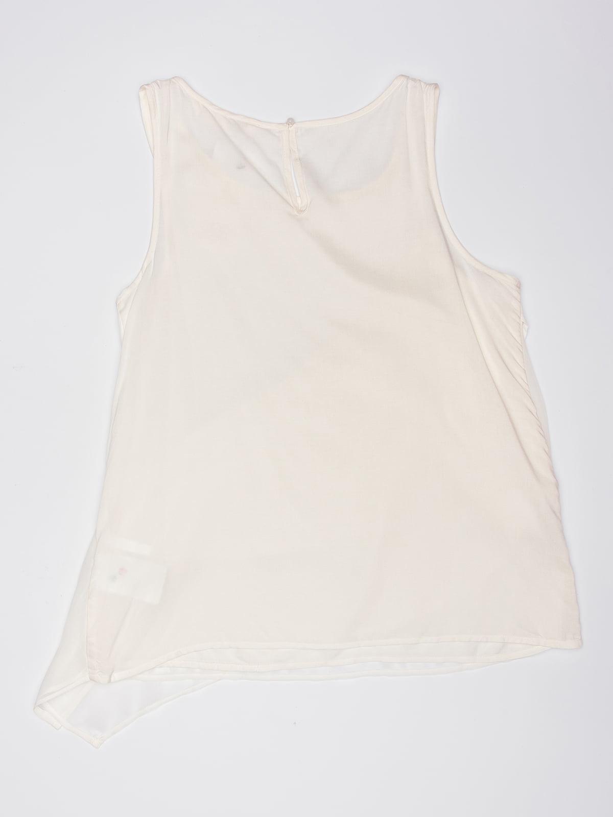 Платье бежевое | 5103947