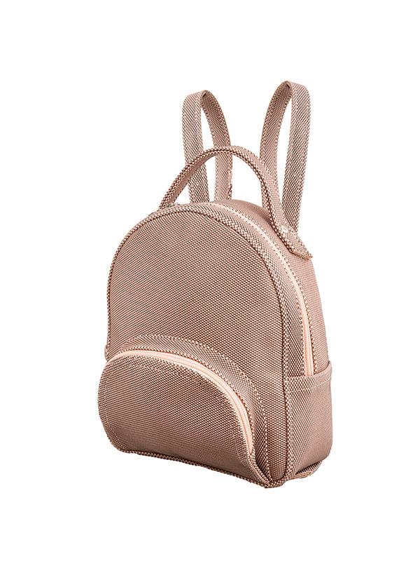 Рюкзак рожевий   5104976