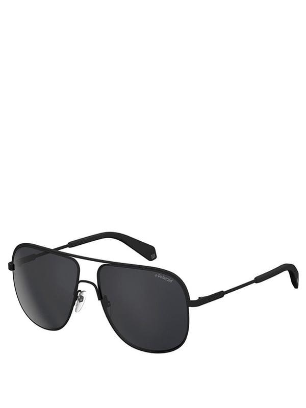 Очки солнцезащитные | 5108576