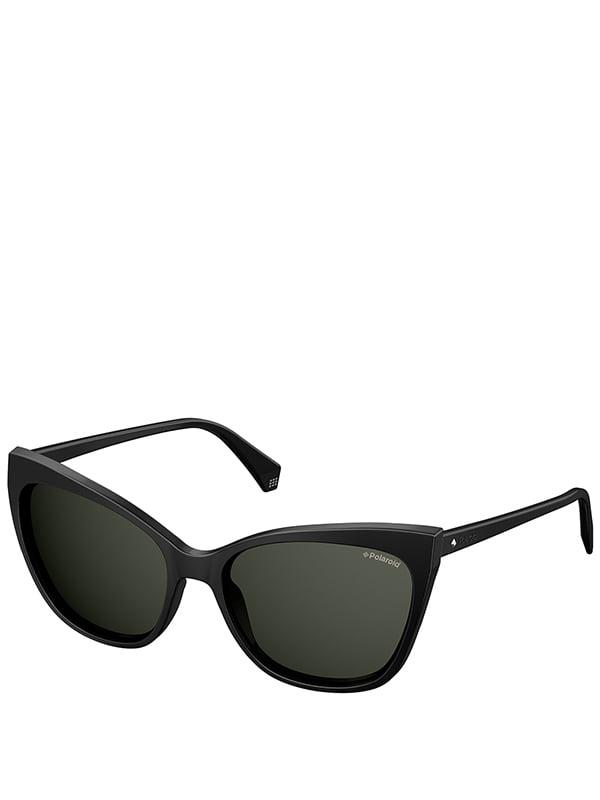 Окуляри сонцезахисні | 5108611