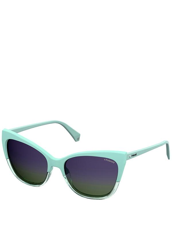 Окуляри сонцезахисні | 5108612