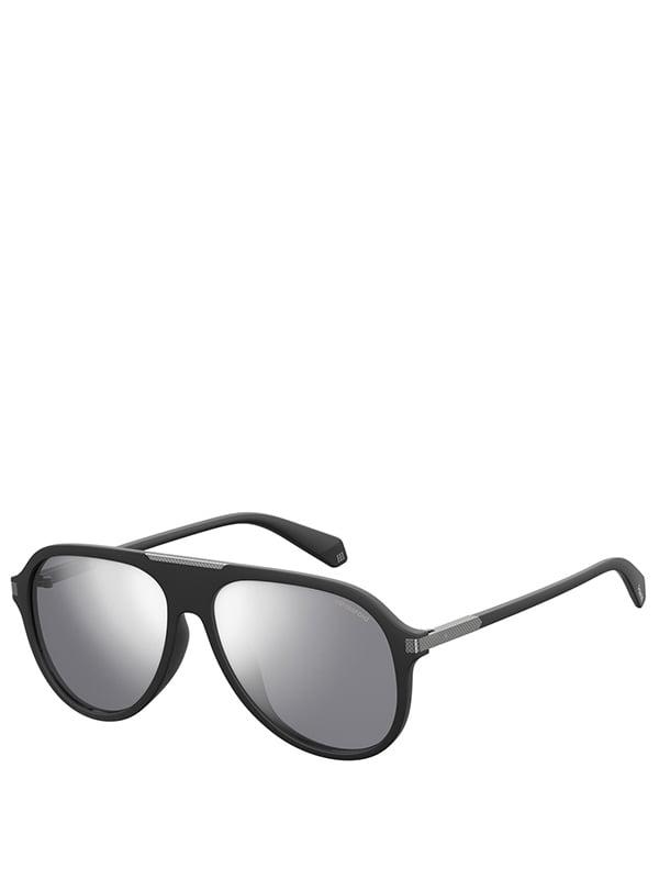 Окуляри сонцезахисні | 5108636