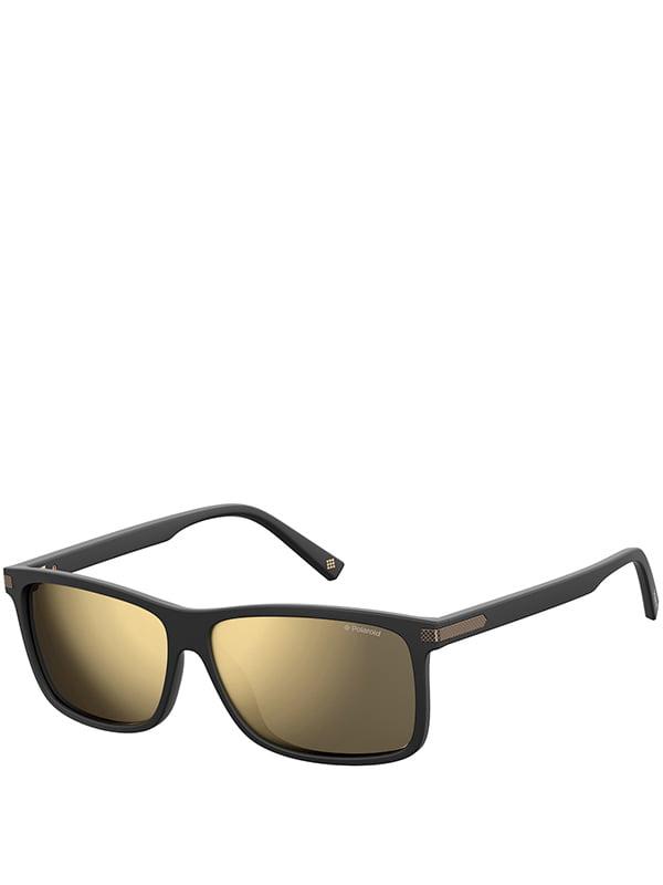Окуляри сонцезахисні | 5108674