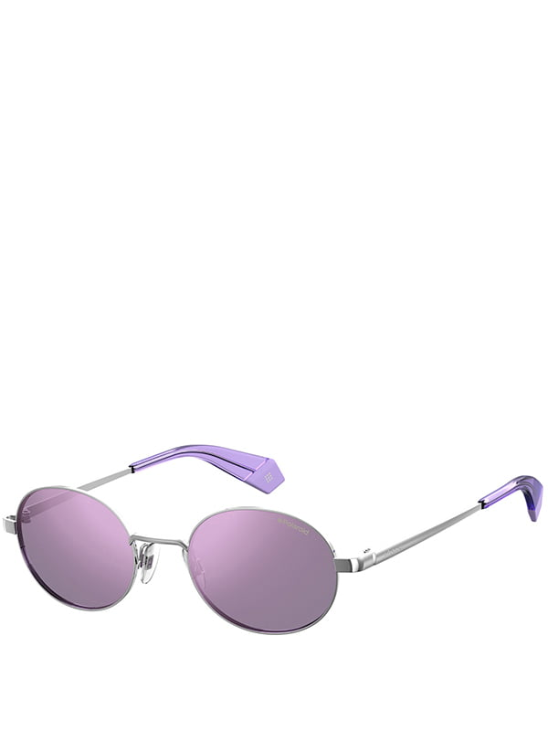 Очки солнцезащитные | 5108678