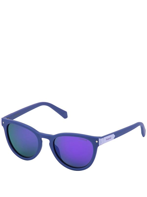 Окуляри сонцезахисні | 5108696